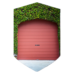 Neighborhood Garage Door Repair Service Plain City, OH 614-695-3014